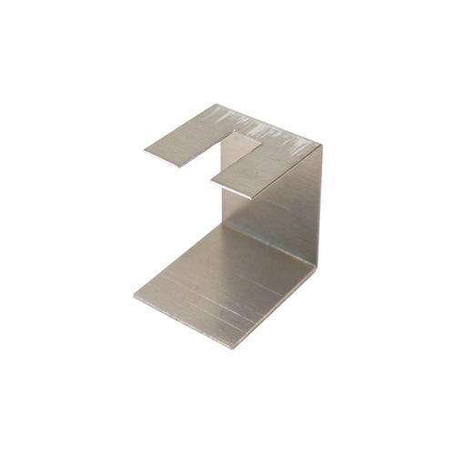 Efcolor Ring Holder Stand