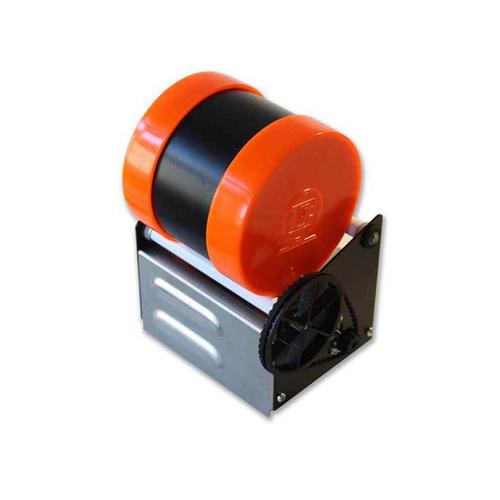 Metal Rotary Barreling Machine 2lb - Mini Tumbler