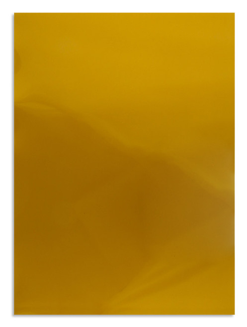 Toyobo Photopolymer Plate - Steel-Backed - 0.45mm depth