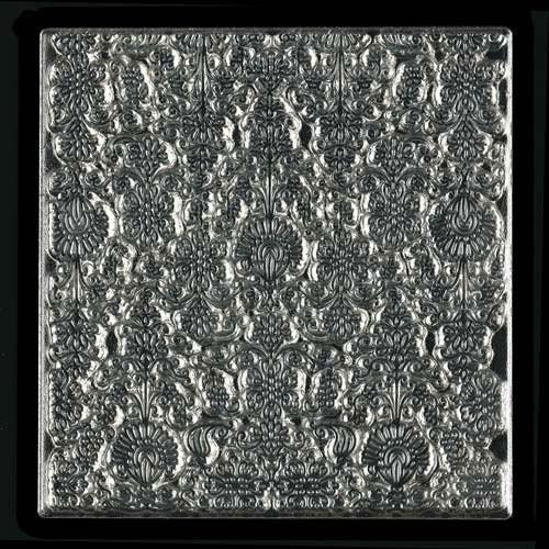 QuikArt Bold Texture Mat - 5