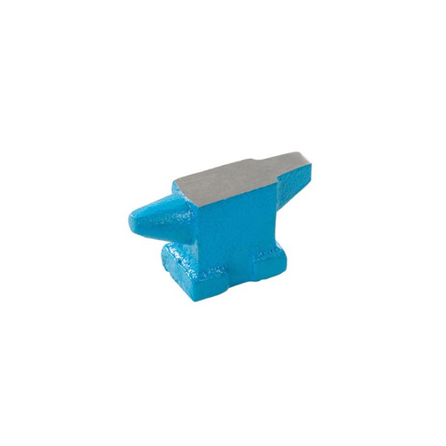 Cast Iron Miniature Jewellery Anvil