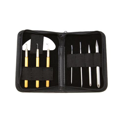 Penni Jo's Clay Tools
