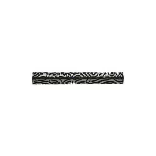 Acrylic Texture Large Roller (KPCR) - Ooze - 7.5cm