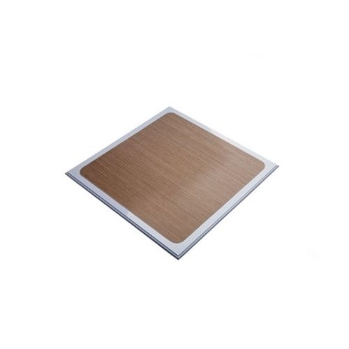 Clayboard Non-Stick Rolling Surface