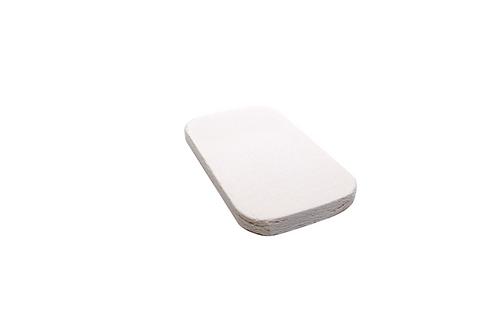 Kiln Shelf - Fibre - Mini - *Limited Stock*