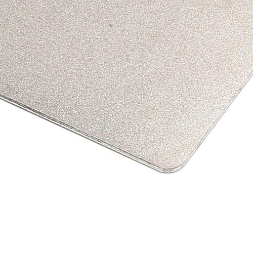 Double-Sided Diamond Sanding Mat - 360/600 Grit