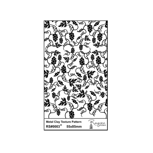 RS Laser Texture Paper - Vineyard