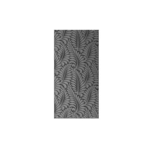 Texture Tile - Crown Fern