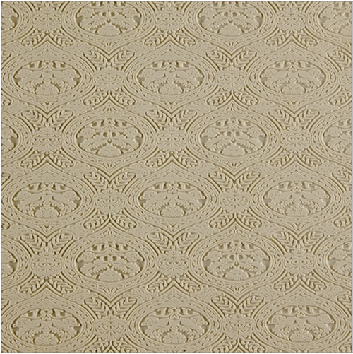 Easy Release Texture Tile - Bonsai