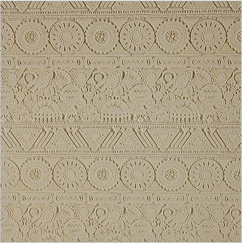 Easy Release Texture Tile - Czech Carpet