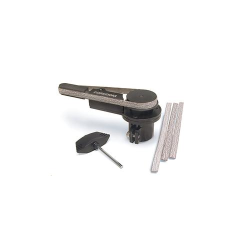 Foredom Belt Sander Attachment for H30 Handpiece