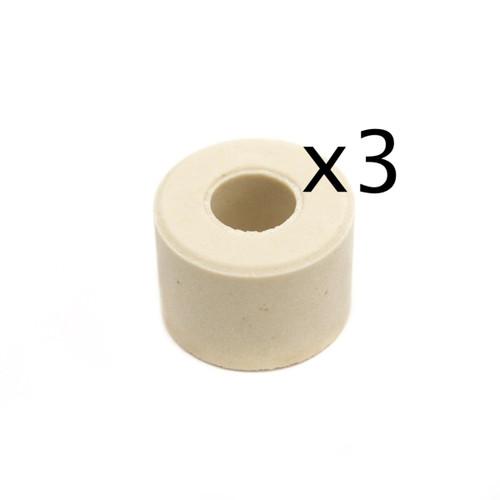Kiln Post Set - Small x 3