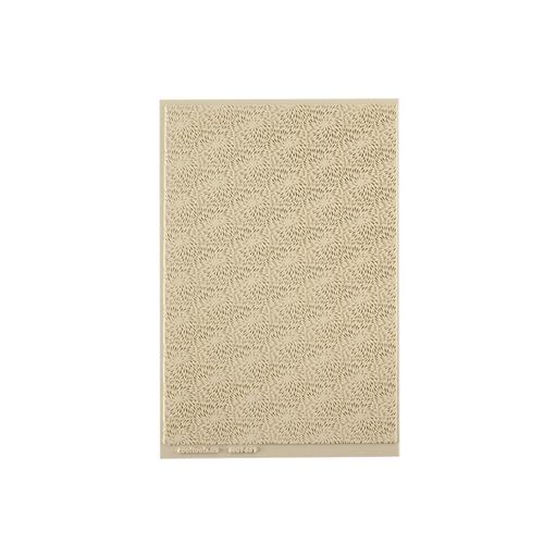 Mega Texture Tile - Fireworks Fineline