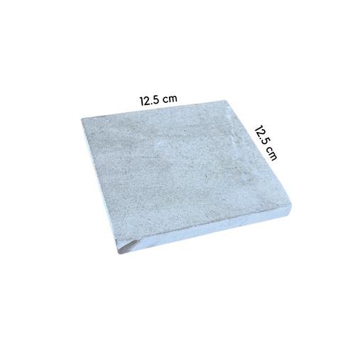 Cordierite Ceramic Kiln Shelf 238-5x5