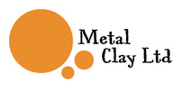 Metal Clay Ltd