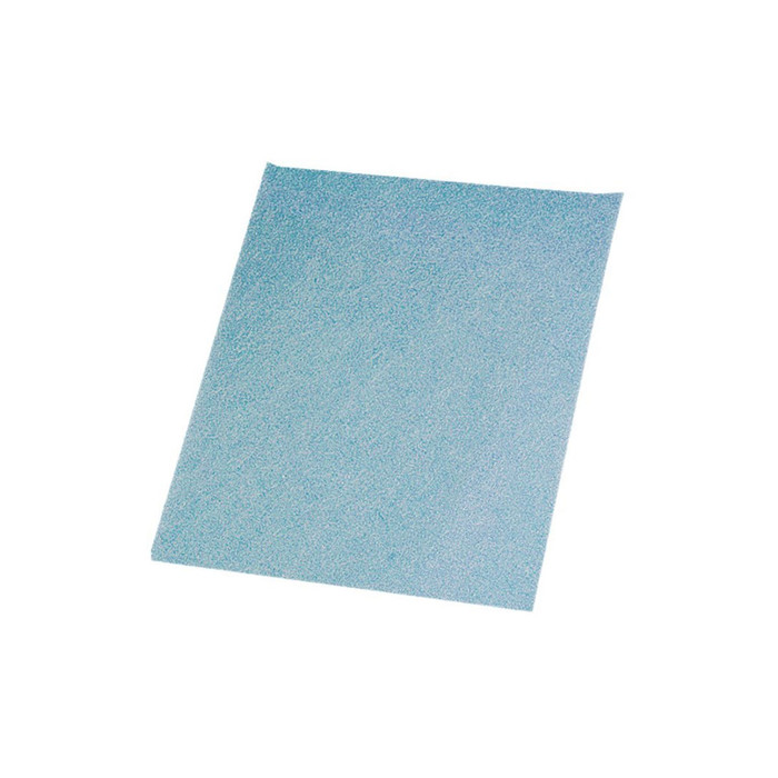 3M Polishing Paper - Blue - 9 Micron