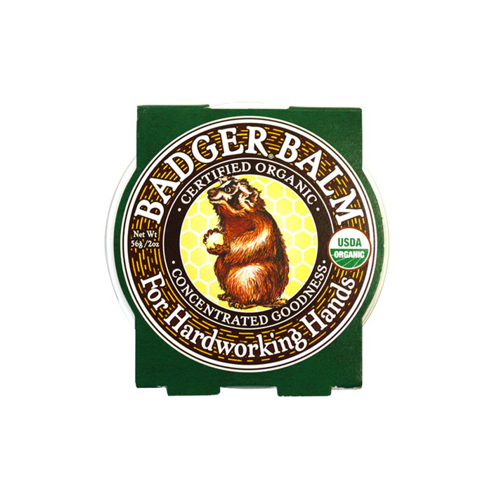 Badger Balm Large