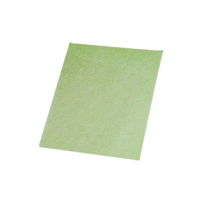 3M Polishing Paper - Dark Green - 30 Micron