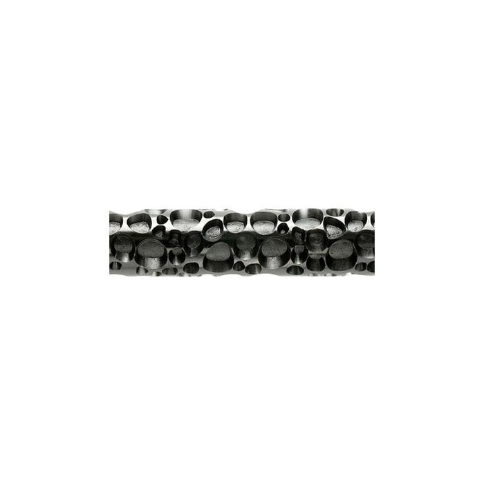 Acrylic Texture Roller - Pebbles 5cm
