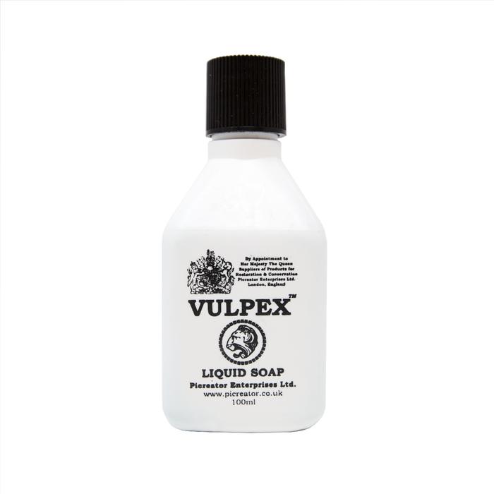 Renaissance Vulpex