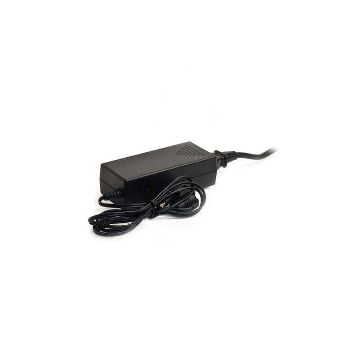 Foredom Power Adapter and Cordset for K1030