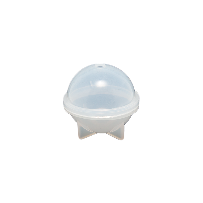 Resin Sphere Mould