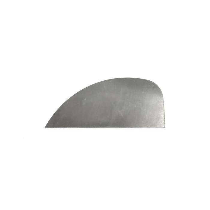 Steel Clay Cutter