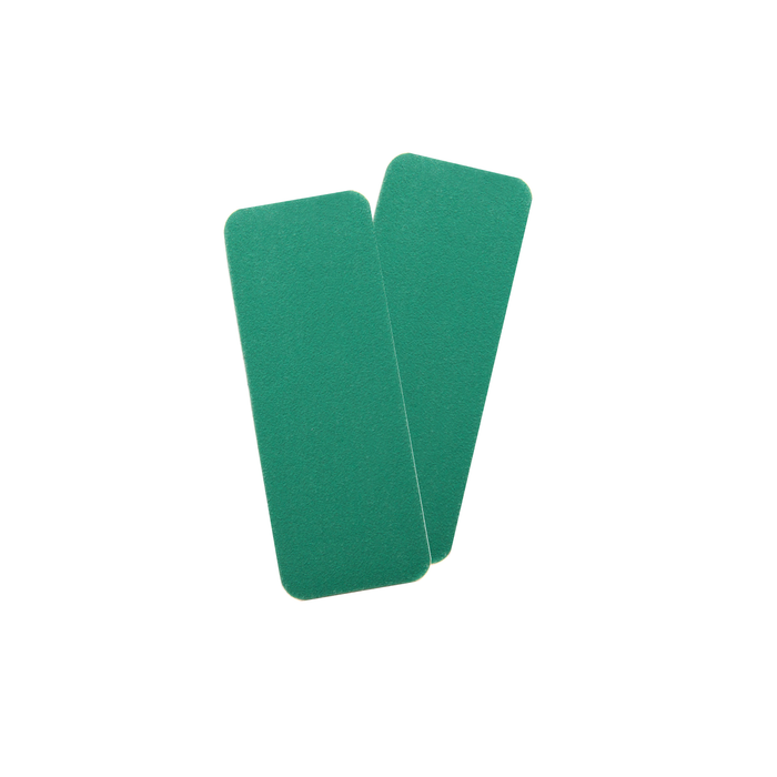 Mini Dual-Grit Sanding Sponges