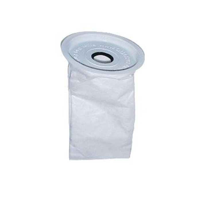 JoolTool Accessories: Dust Exctractor Replacement Filter Bag (200-JTV-105)