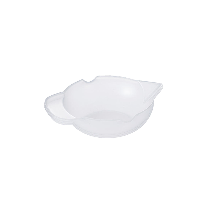 Mixing bowls for UV Resin by Padico