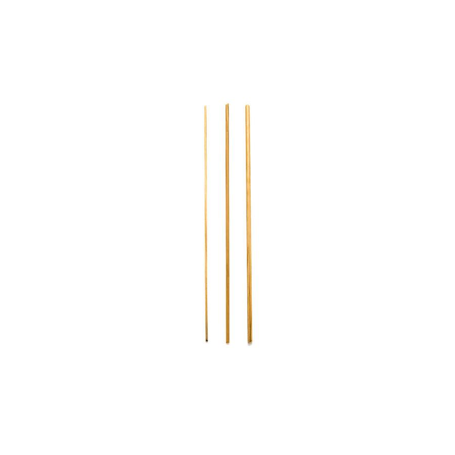 Brass Wire Set
