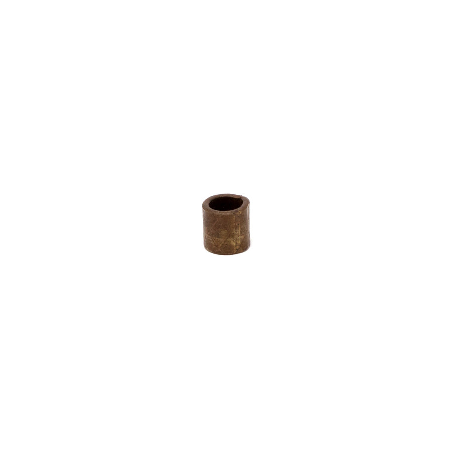 Trade Spacer Bead - 3mm