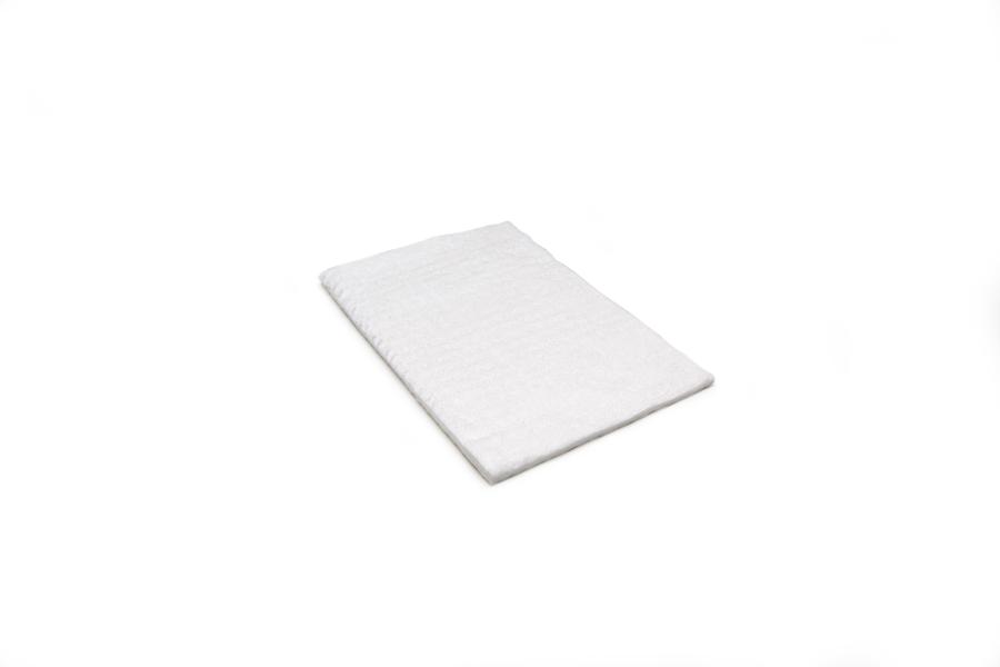 Fibre Blanket