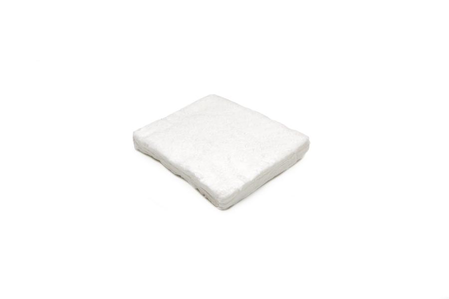 Fibre Blanket - Extra Thick