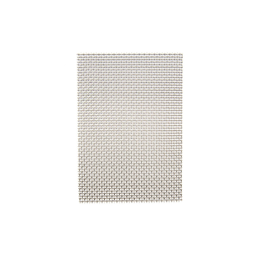 Stainless Steel Mesh Small