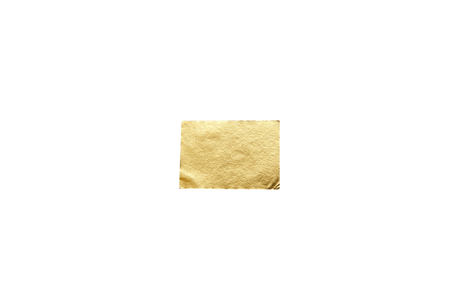 Gold Foil 24k - Extra Thick - Ideal for KeumBoo