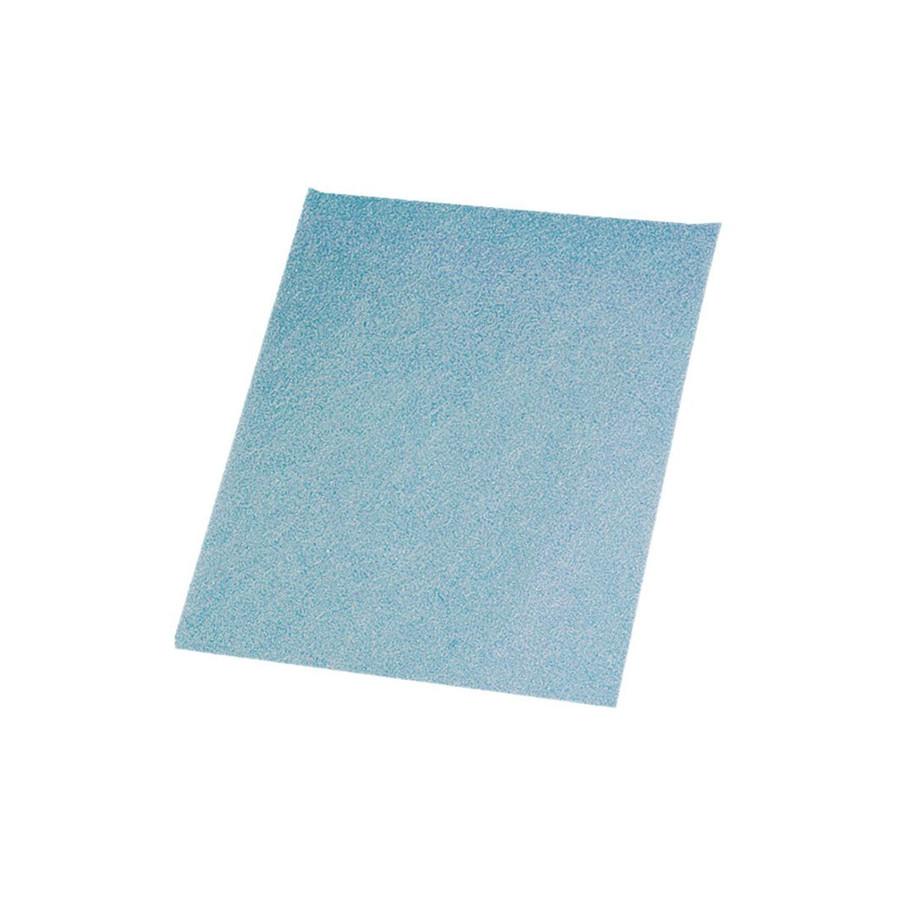 3M Polishing Paper - Blue - 9 Micron