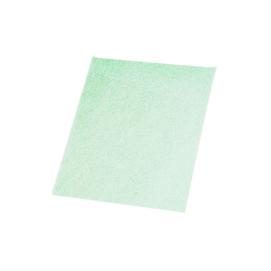 3M Polishing Paper - Light Green - 1 Micron