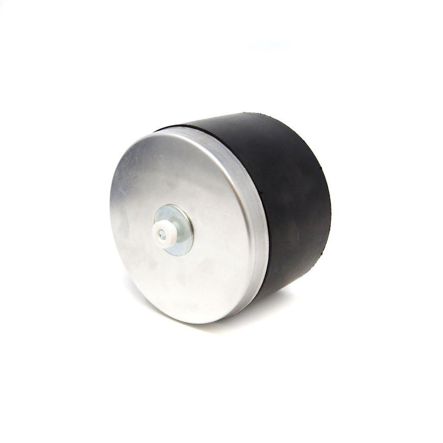 Rubber Barrel 1.5lb (non-vaned)