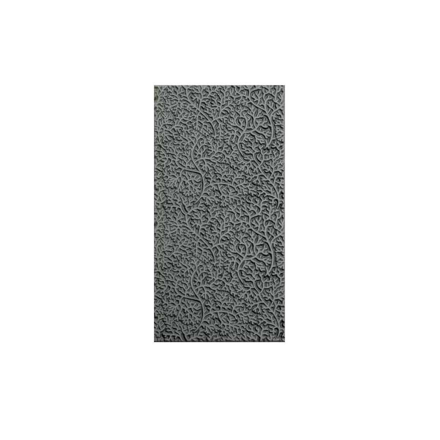 Texture Tile - Branching Out