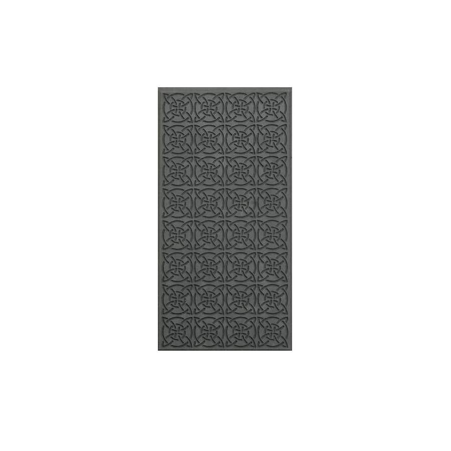 Texture Tile - Celtic Squares