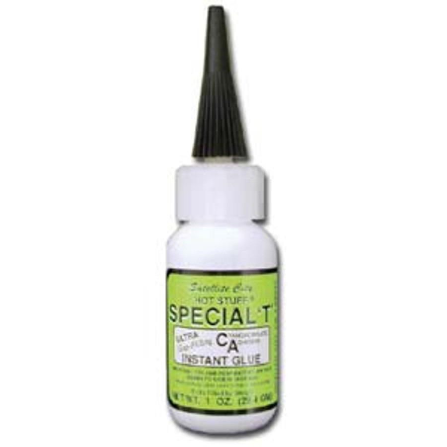 Special T Glue