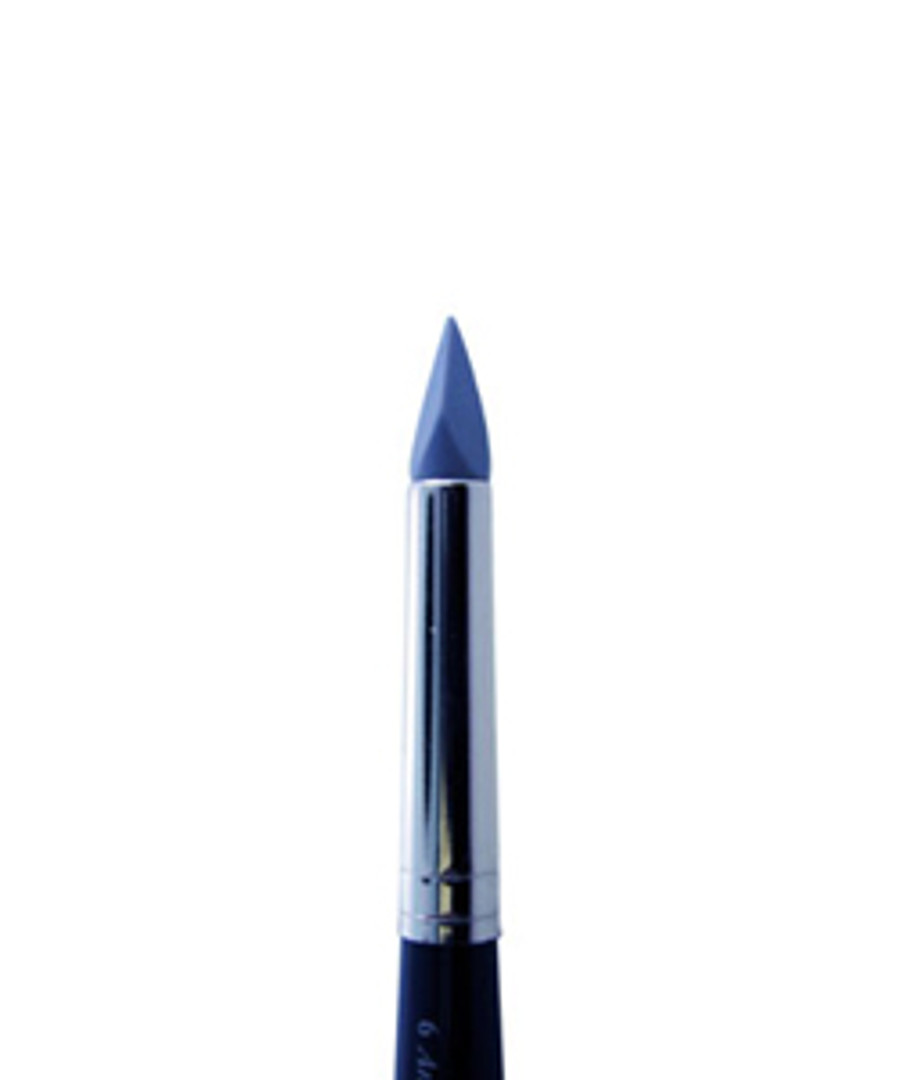 Clay Shaper - Angle Chisel Tip - Small