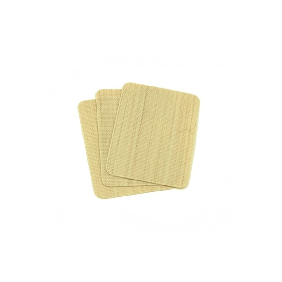 TUFF Non-Stick Cards - Pack of 3