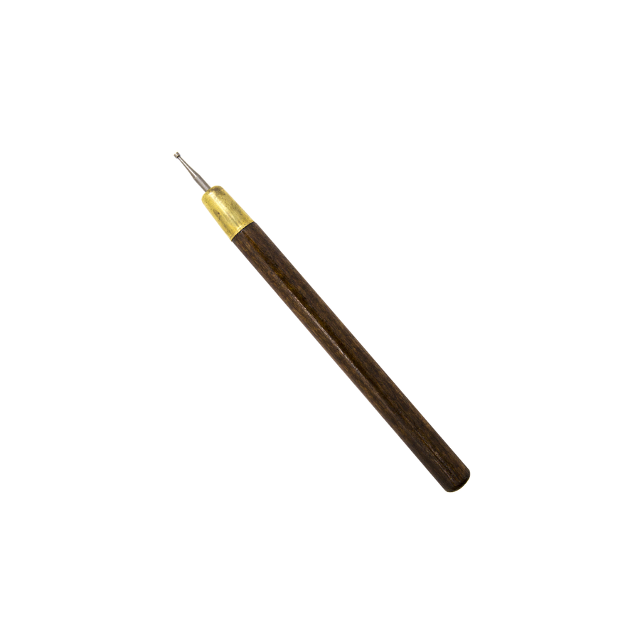 Round Your Wire Tool - Bur Cup