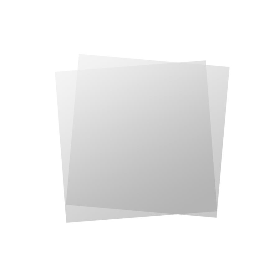 Non-Stick Teflon Sheets