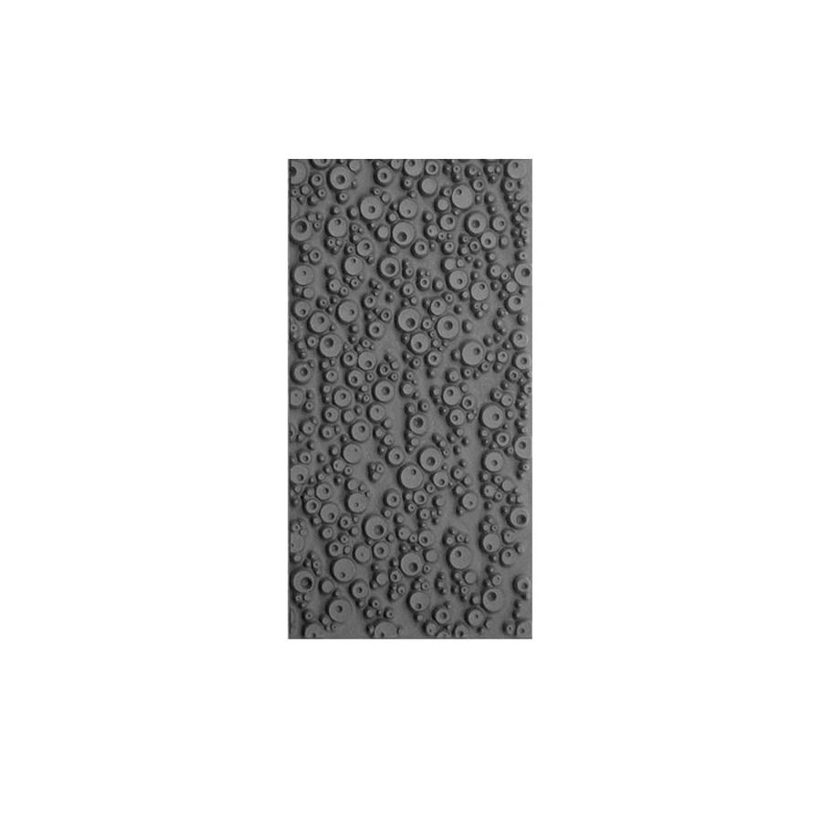 Texture Tile - Double Bubble