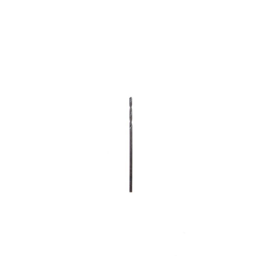 Drill Bit - 1mm