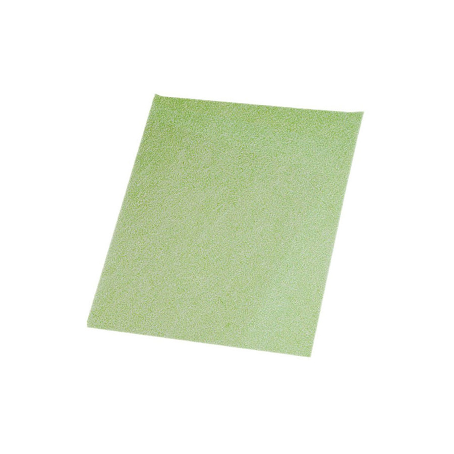 3M Polishing Paper - Dark Green - 30 Micron