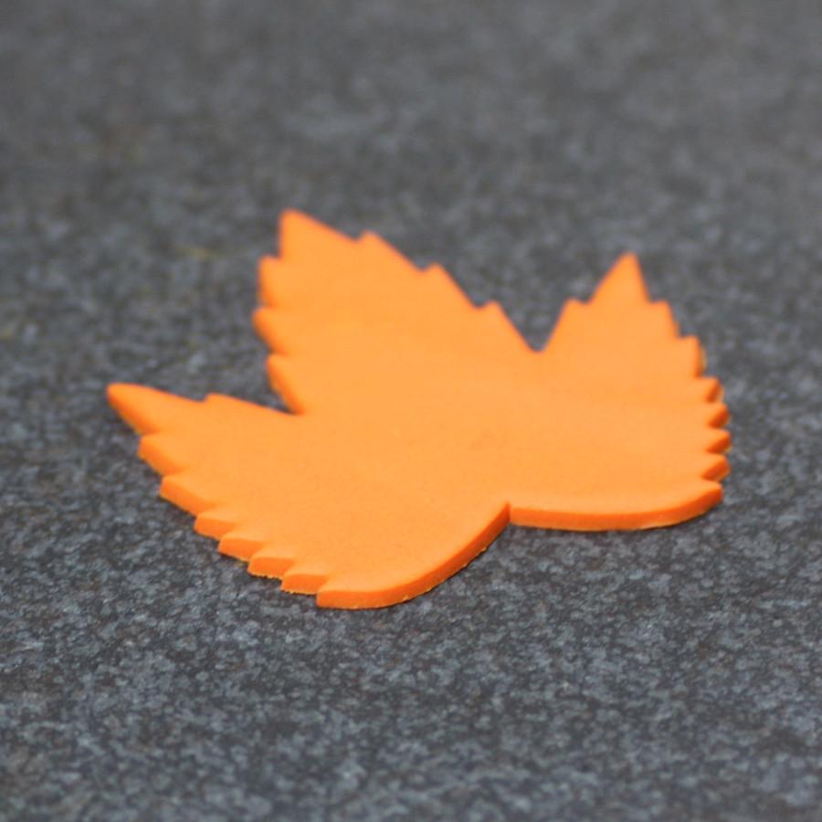 Cutter - Hop Leaf